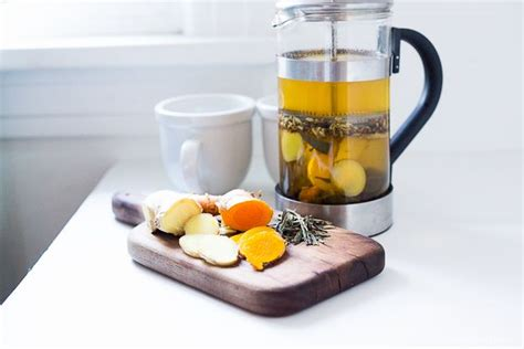 Chopra Center Detox Tea by 17 Best Images About Vata On Keep Calm The