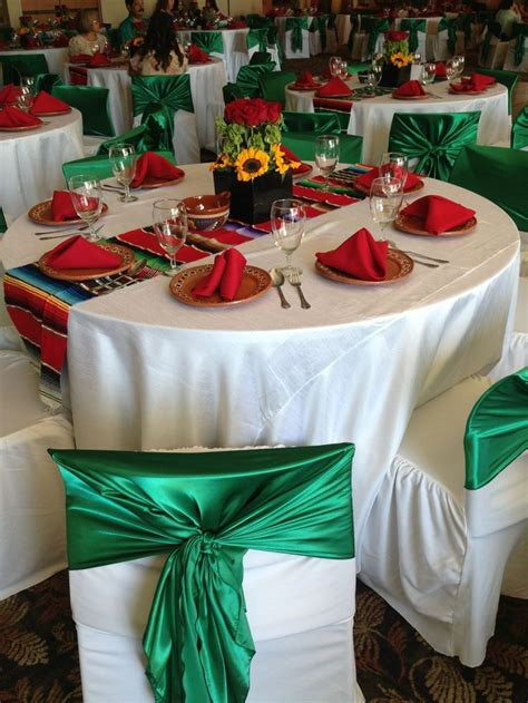 Rustic Tablescapes 1000 images about mexican cultural weddings on pinterest