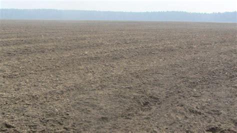 landwirtschaftliche immobilien agrarimmobilien landwirtschaftliche immobilien ackerland