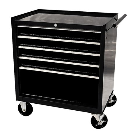 armoire 224 outils mobile rona