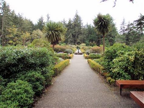 Botanical Gardens Oregon Shore Acres Botanical Garden Coos County Oregon Botanical Gardens On Waymarking