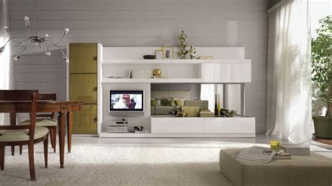 white living room cabinets modern house dining room modern living room decorating ideas with teak