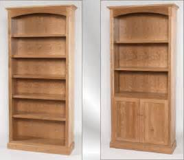 Book Cases Home Office Furniture Bookcases