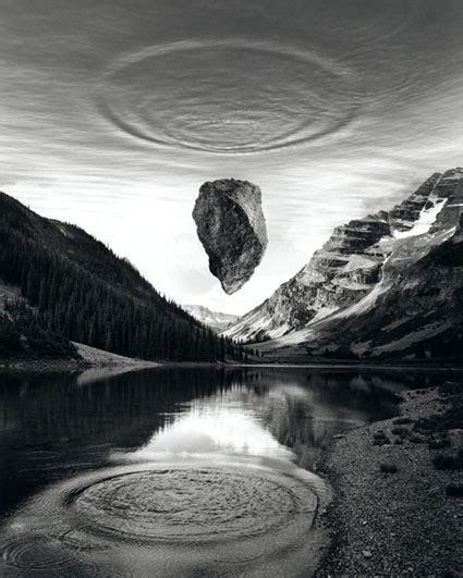 photoshop tutorial jerry uelsmann jerry uelsmann archives john paul caponigro digital
