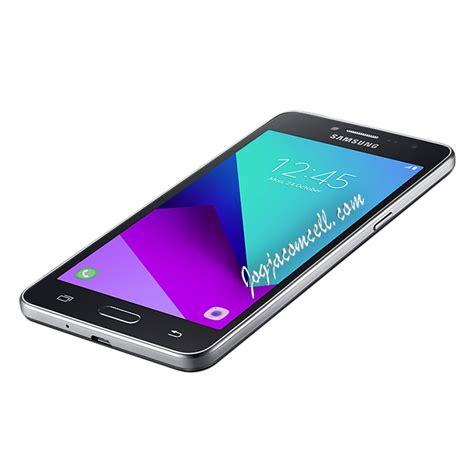 Harga Samsung J2 Prime Bandar Lung jual samsung galaxy j2 prime sm g532 dual sim gsm