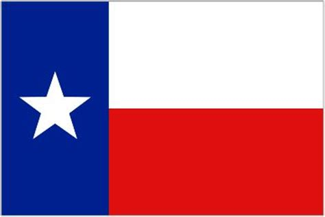 flags of the world with stars texas is known as the lone star state there are other