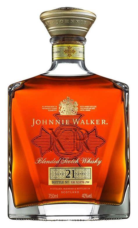 best johnnie walker whiskey 25 best ideas about johnnie walker on