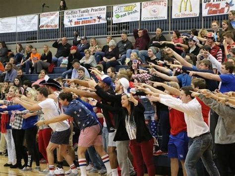 high school student section ideas 62 best images about student section on pinterest night