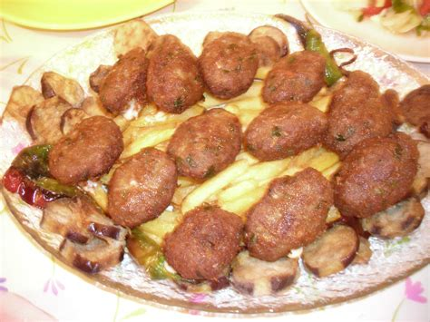 yemek gkkua salatas nefis yemek tarifleri 36 nefis ızgara k 246 fte tarifi