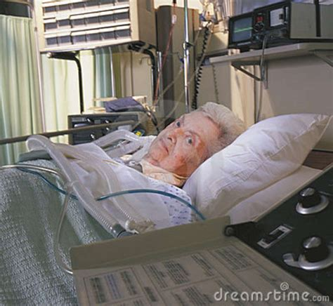 how to drive a woman crazy in bed can hospitalization drive your elder crazy
