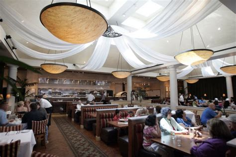 brio gardens mall brio to close restaurant at tucson mall tucson