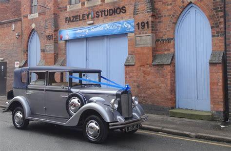 wedding car hire birmingham birmingham wedding cars vintage wedding car hire