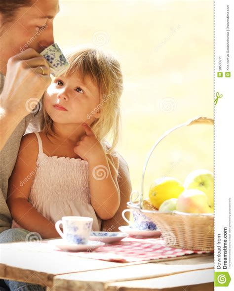 www incesto padre hija padre hija madrastra reales newhairstylesformen2014 com