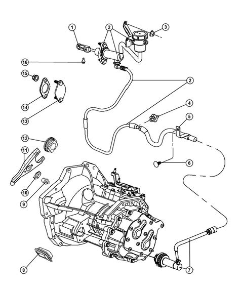 free download parts manuals 2003 dodge neon transmission control diagram dodge neon manual diagram free engine image for user manual download