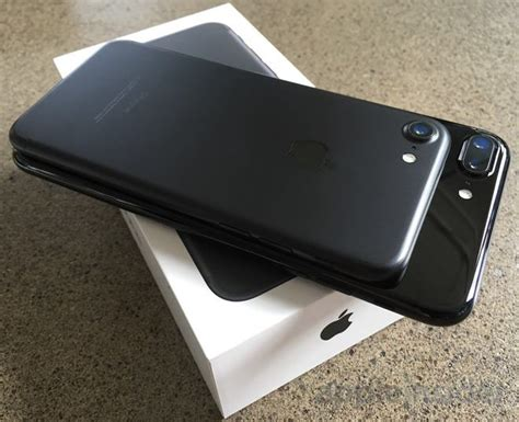 iphone mogi assist 234 ncia t 233 cnica apple especializada