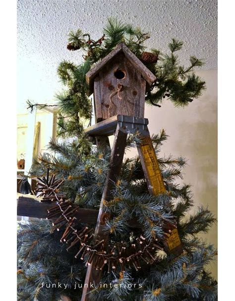 tree toppers ideas diy tree topper ideas diy projects craft ideas