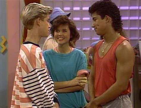Saved By The Bell by Saved By The Bell Images Saved By The Bell Wallpaper