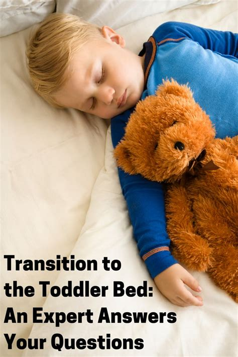 toddler bed transition the 25 best toddler bed transition ideas on pinterest