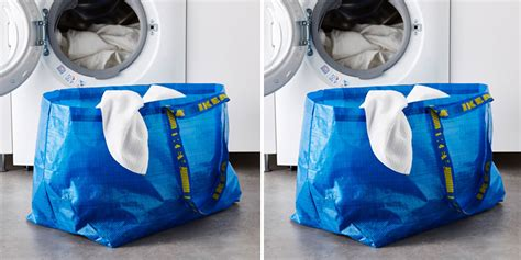 ikea hay bag ikea bags now come in six different colours and we want