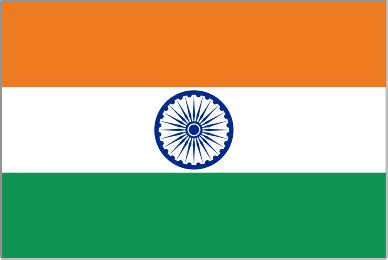 India Flags Indian Flags Republic Of India Flags Printable Indian Flag