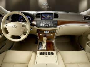 best car interior 2005 gm automotive sports