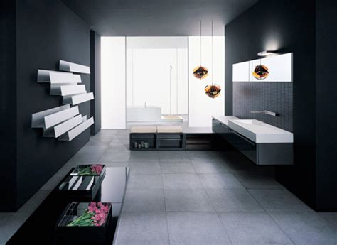 Space Bathroom by Space Age Bathrooms Stonewood