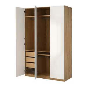 Furniture Armoire Closet Wardrobe Closet Ikea Wardrobe Closet Instructions