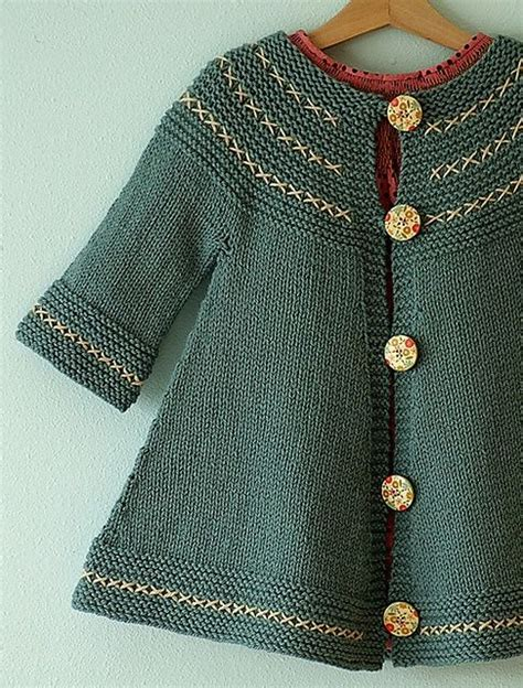 swing cardigan knitting pattern swing thing pattern by alicia paulson on ravelry at http