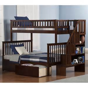 choosing bunk beds for room optimum houses