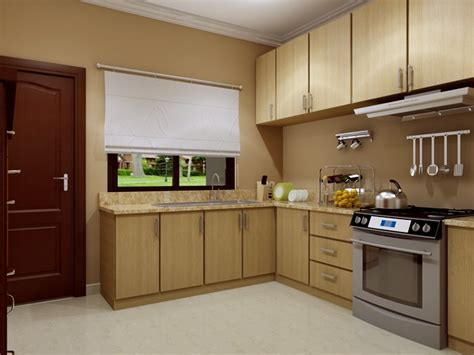 house kitchen design kitchen design idea pinoy eplans modern house designs