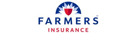 insurance quotes home auto insurance farmers