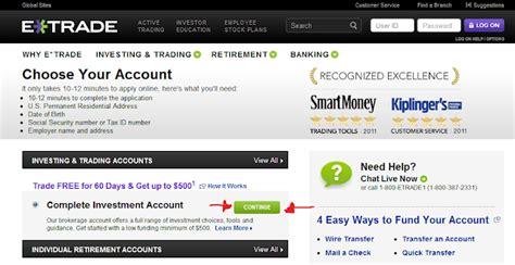 tutorial hack bank hacking tutorials sharing knowledge and it make paypal