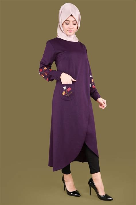 Millano Dress Maxy Tunik 3250 best fashion images on styles