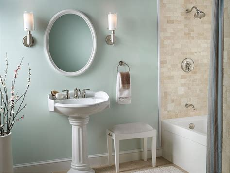bathroom decorating idea key interiors by shinay country bathroom design ideas