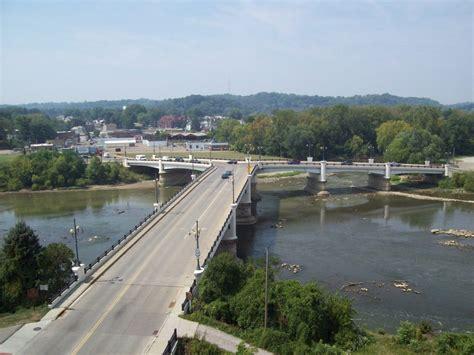 Zanesville City Court Records City Of Zanesville Ohio
