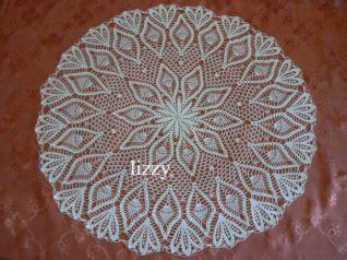 album di barbara69 uncinetto centro grande beige uncinetto gli album della categoria uncinetto di lizzy pagina 2