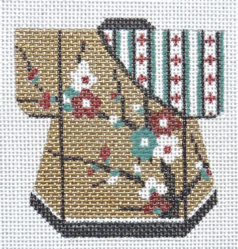 kimono needlepoint pattern 21 best lee needlepoint kimonos images on pinterest