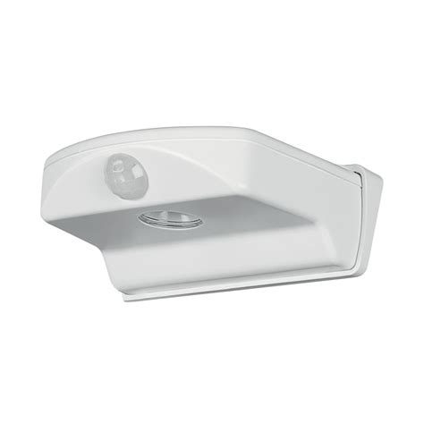 spot de bureau osram spot door led blanc 4052899196445 achat vente