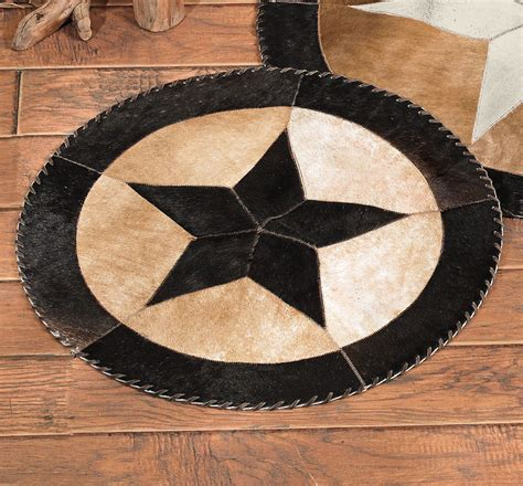 cowhide rug cheap southwest rugs 27 inch cowhide rug lone western decor