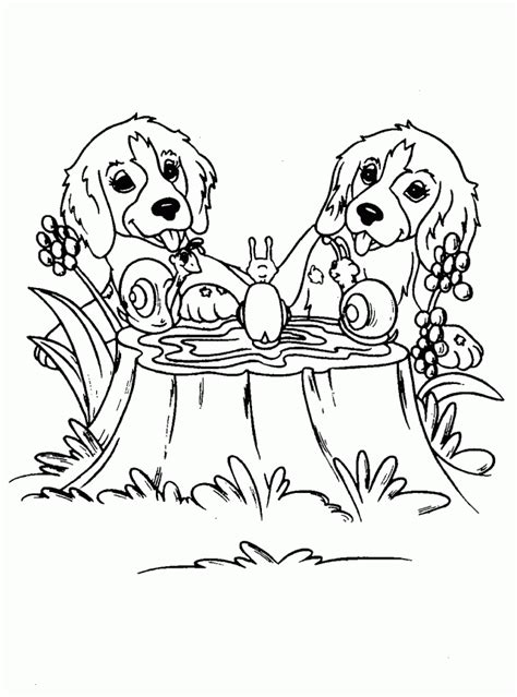 coloring pages of wolf pups wolf pup coloring pages az coloring pages