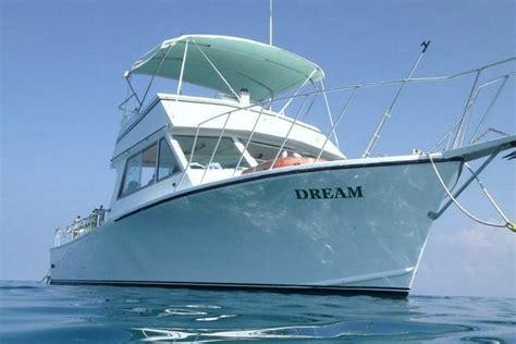 boat rentals key west fl key west boat rental sailo key west fl dive boat boat 1523