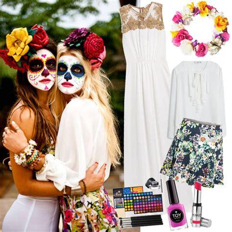 disfraz de la catrina la catrina 201 ste disfraz propio de la cultura mexicana