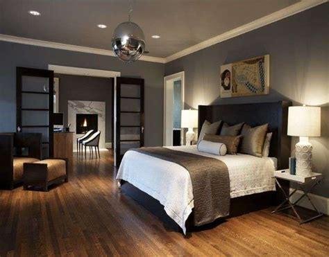 pareti da letto grigio perla pareti grigio perla e rosso soggiorno grigio e bianco s