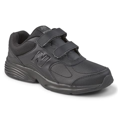wide width womens athletic shoes new balance s 475v2 walking athletic shoe black