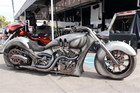 Handmade Motorcycle - custom motorcycle wallpaper background 43632