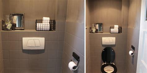 toilet decoratie inspiratie toilet make over inspiraties showhome nl