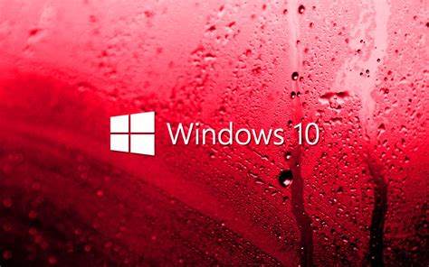 scaricare sfondi per windows 10 windows 10 sfondo sfondi hd