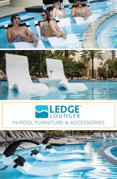 pool couch best 25 pool designs ideas on pinterest swimming pool