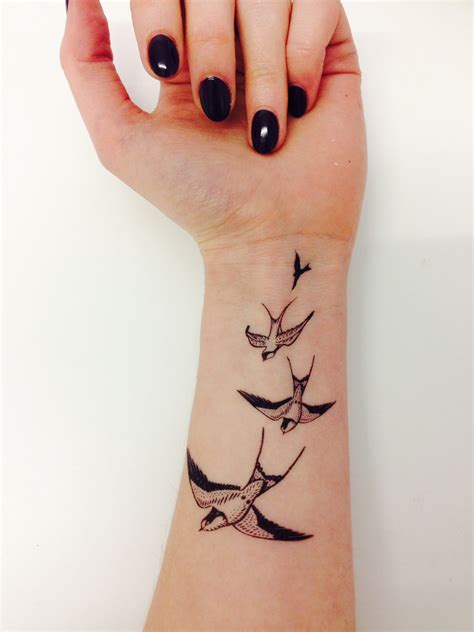 11 fake tattoos ideas project 4 gallery