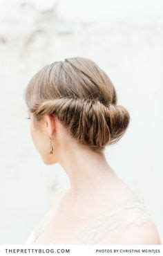 hairstyles images   wedding